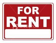 hexayurt for rent at hexayurttape.com