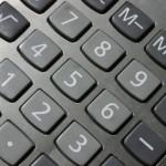 tape calculator for hexayurt tape
