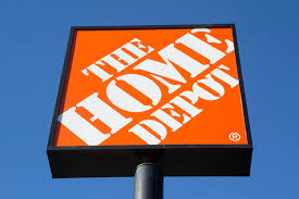Getting Ready For Burning Man?  Don't Forget To Buy Home Depot Stock