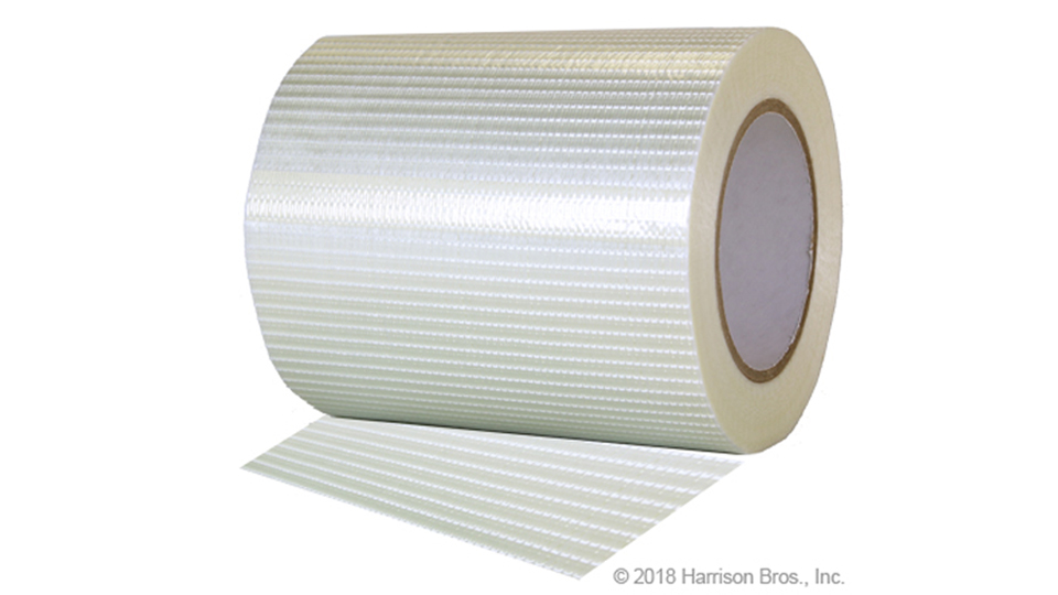 New Lower Price On Hexayurt Tape